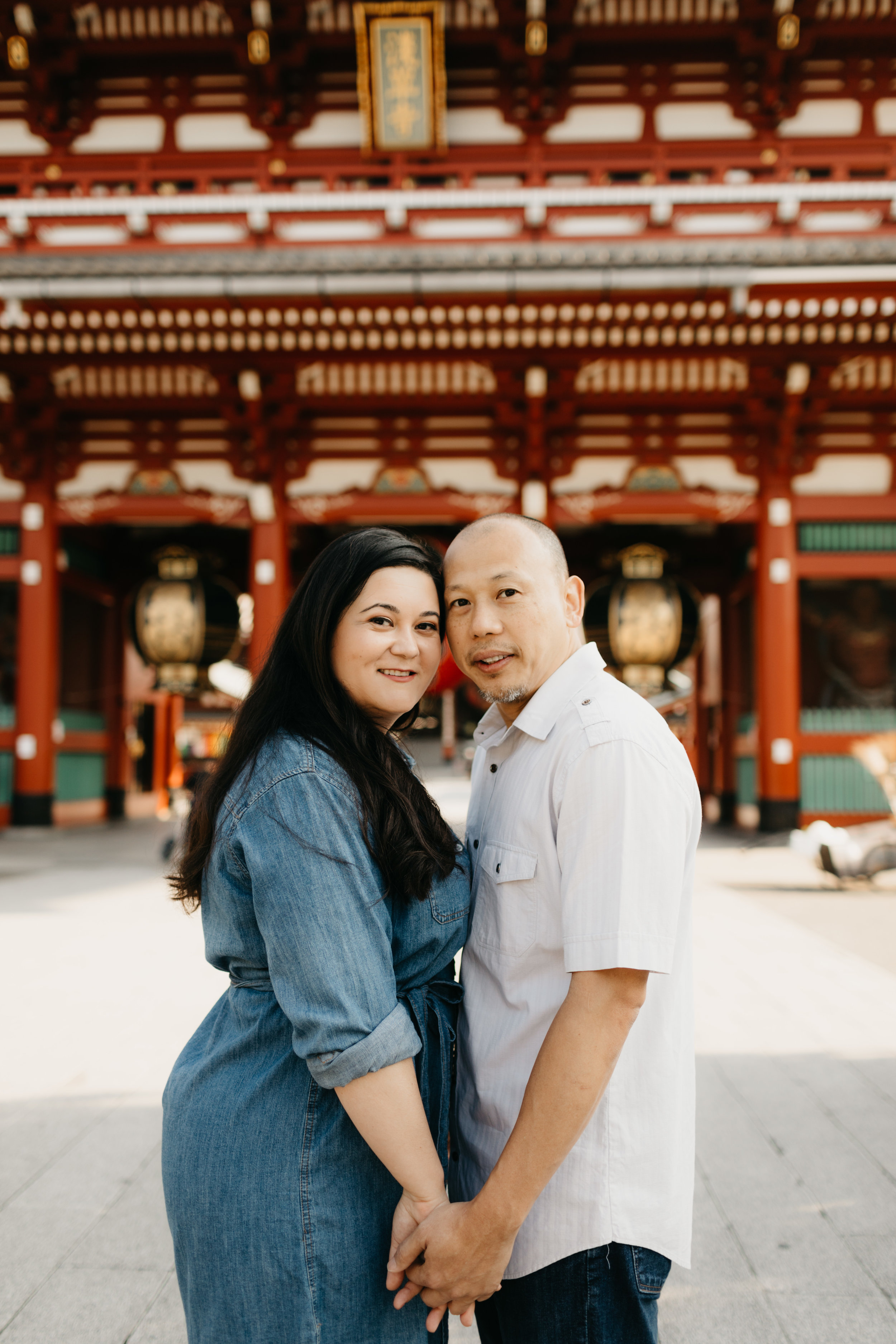 tokyo_sensoji_engagement_session_pictures_by_samantha_look-19.jpg
