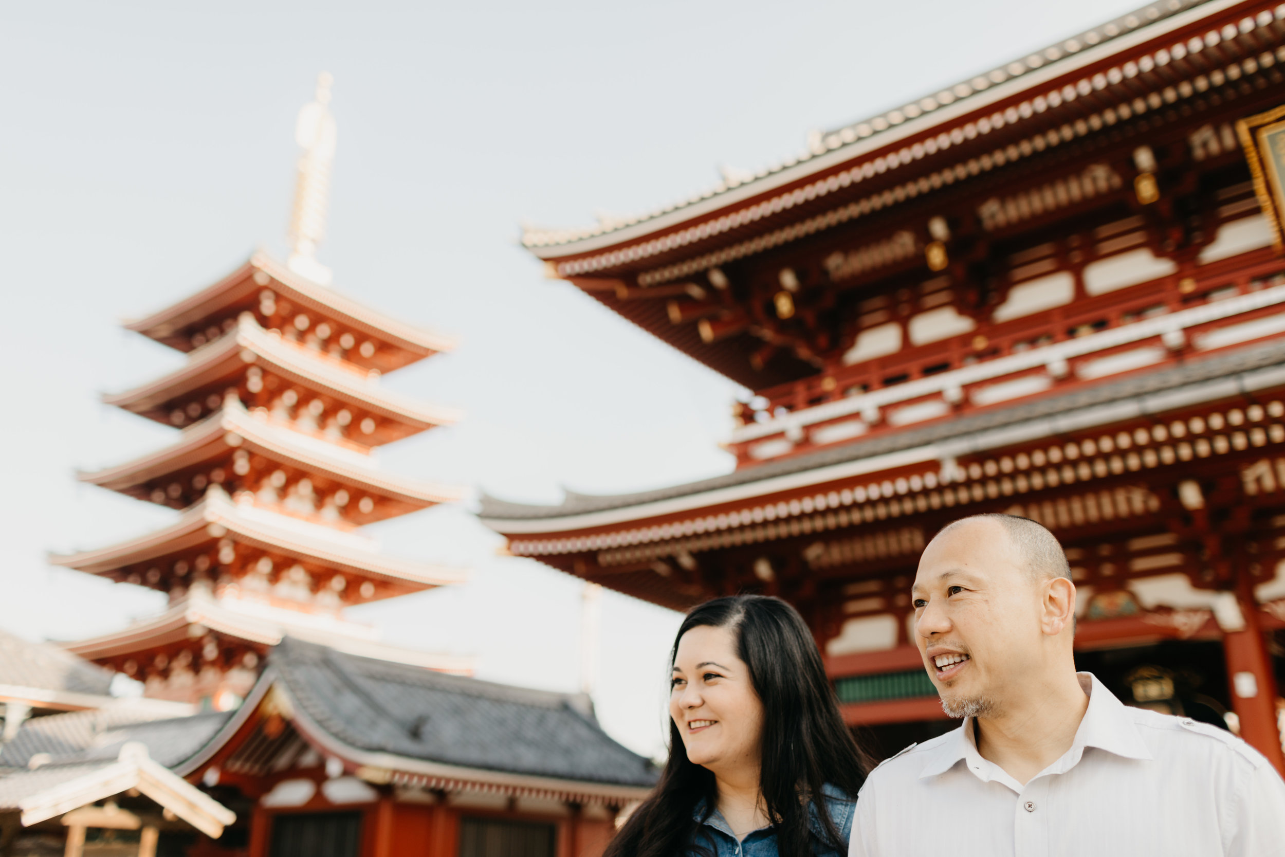 tokyo_sensoji_engagement_session_pictures_by_samantha_look-21.jpg