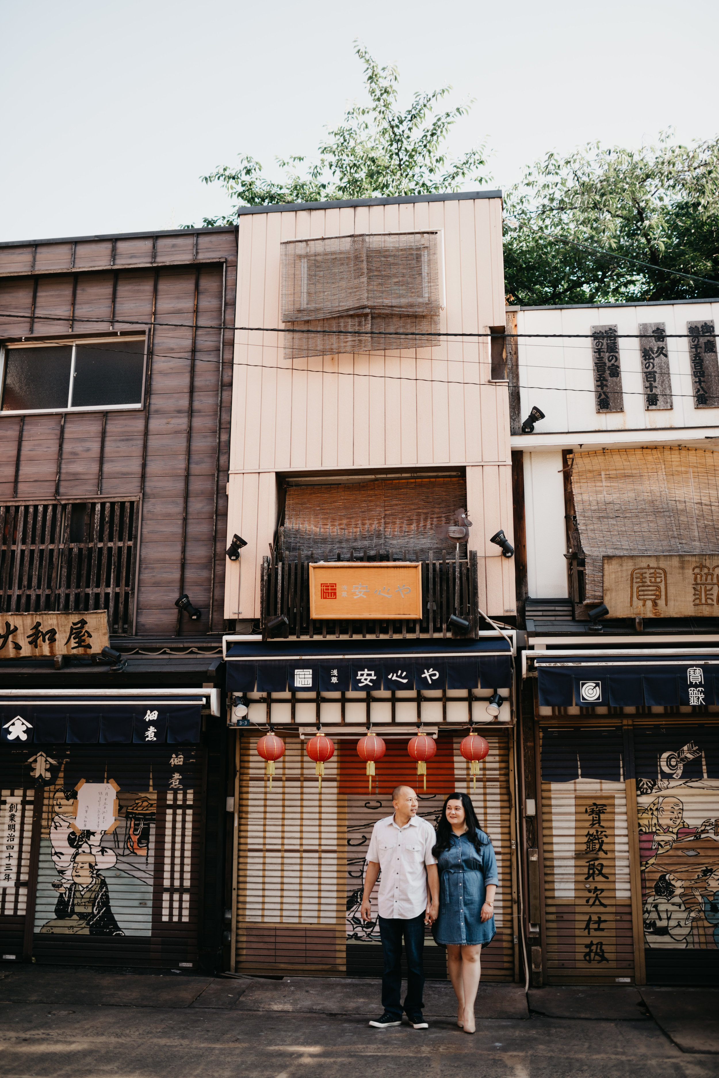 tokyo_sensoji_engagement_session_pictures_by_samantha_look-23.jpg