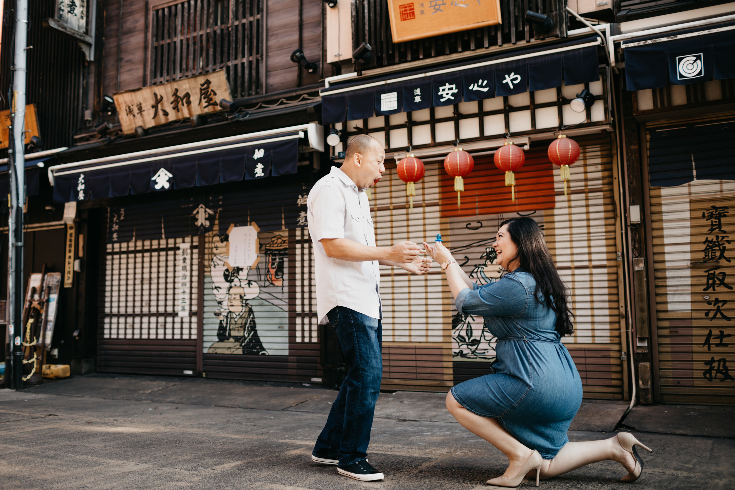 tokyo_sensoji_engagement_session_pictures_by_samantha_look-24.jpg