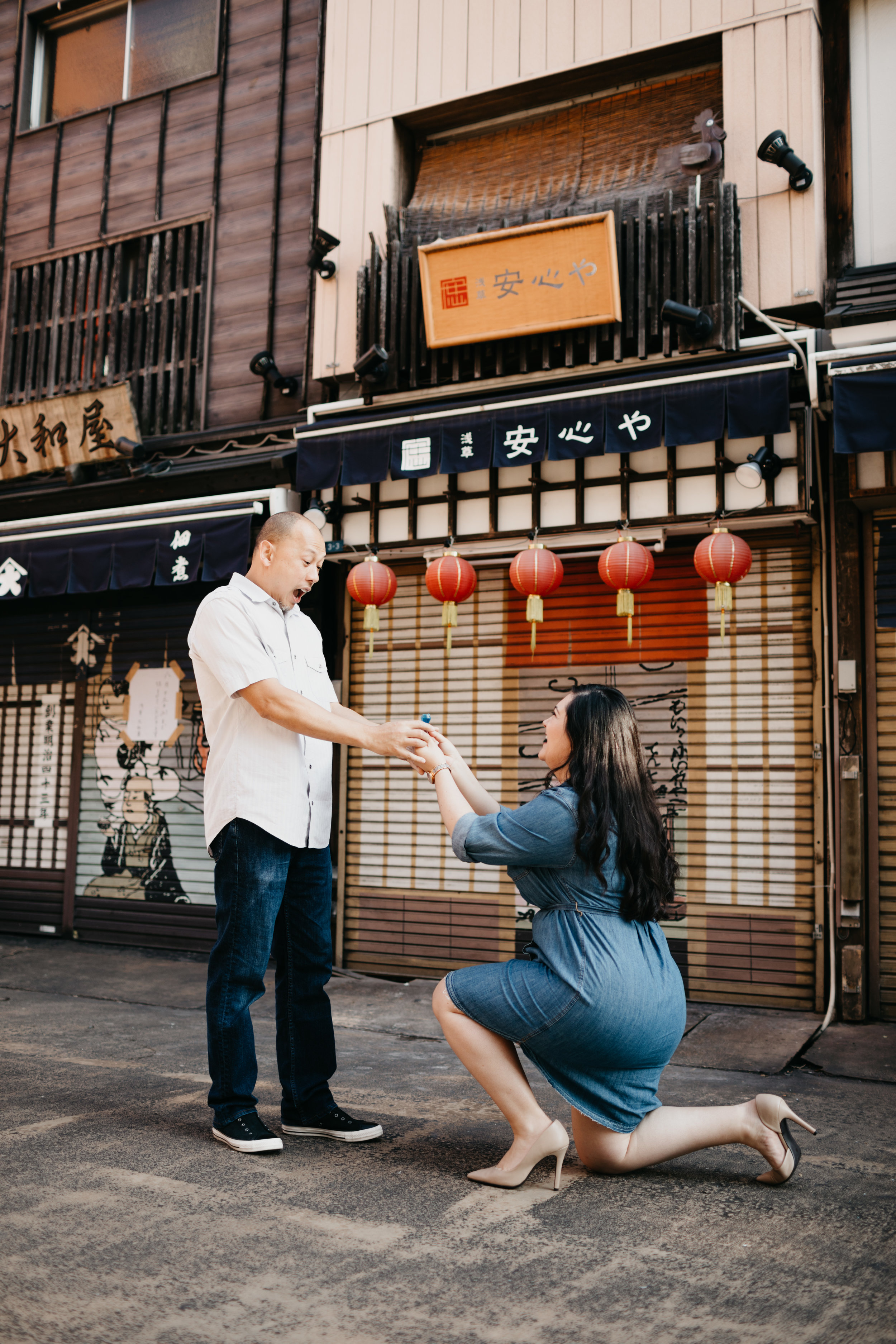 tokyo_sensoji_engagement_session_pictures_by_samantha_look-26.jpg