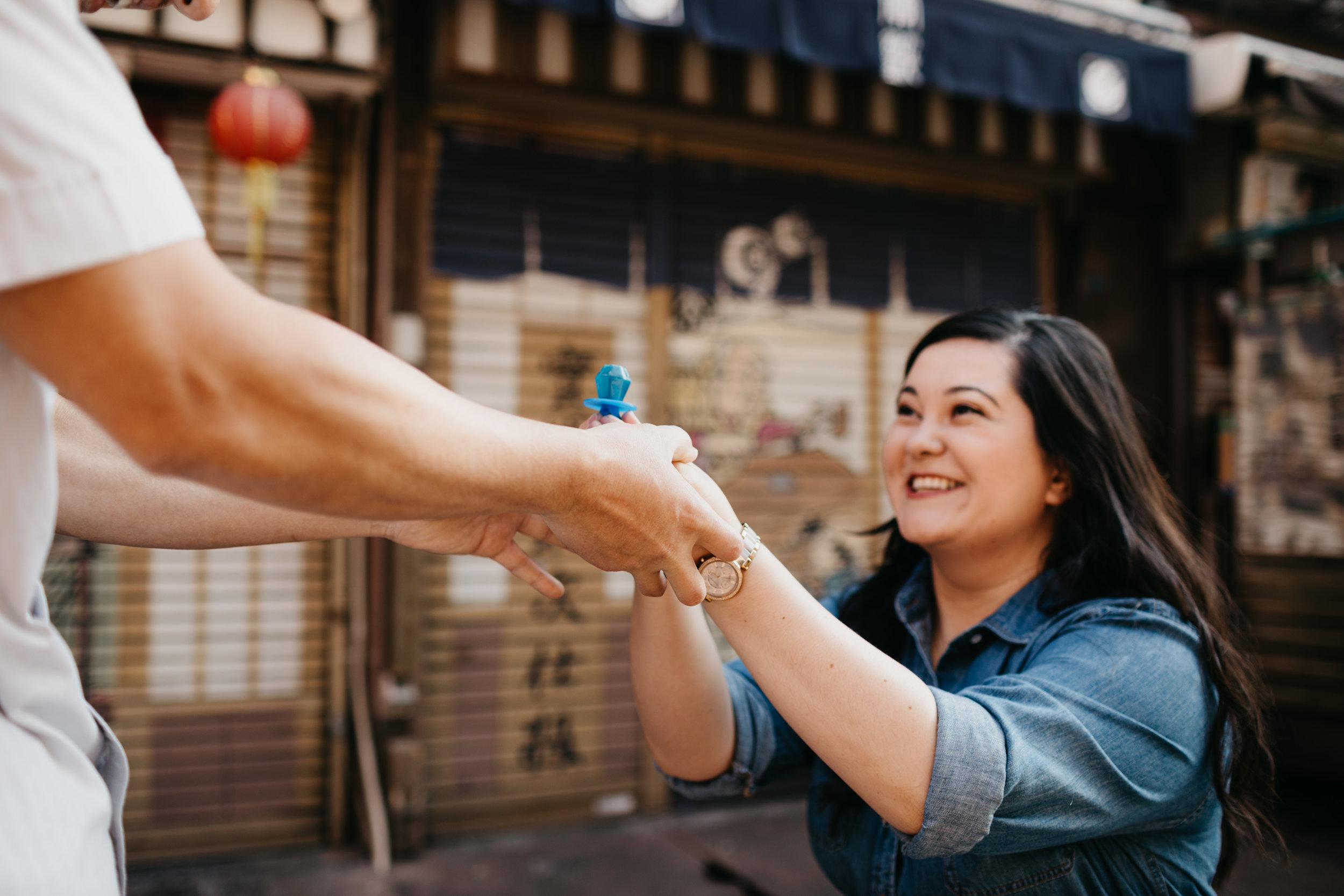 tokyo_sensoji_engagement_session_pictures_by_samantha_look-28.jpg
