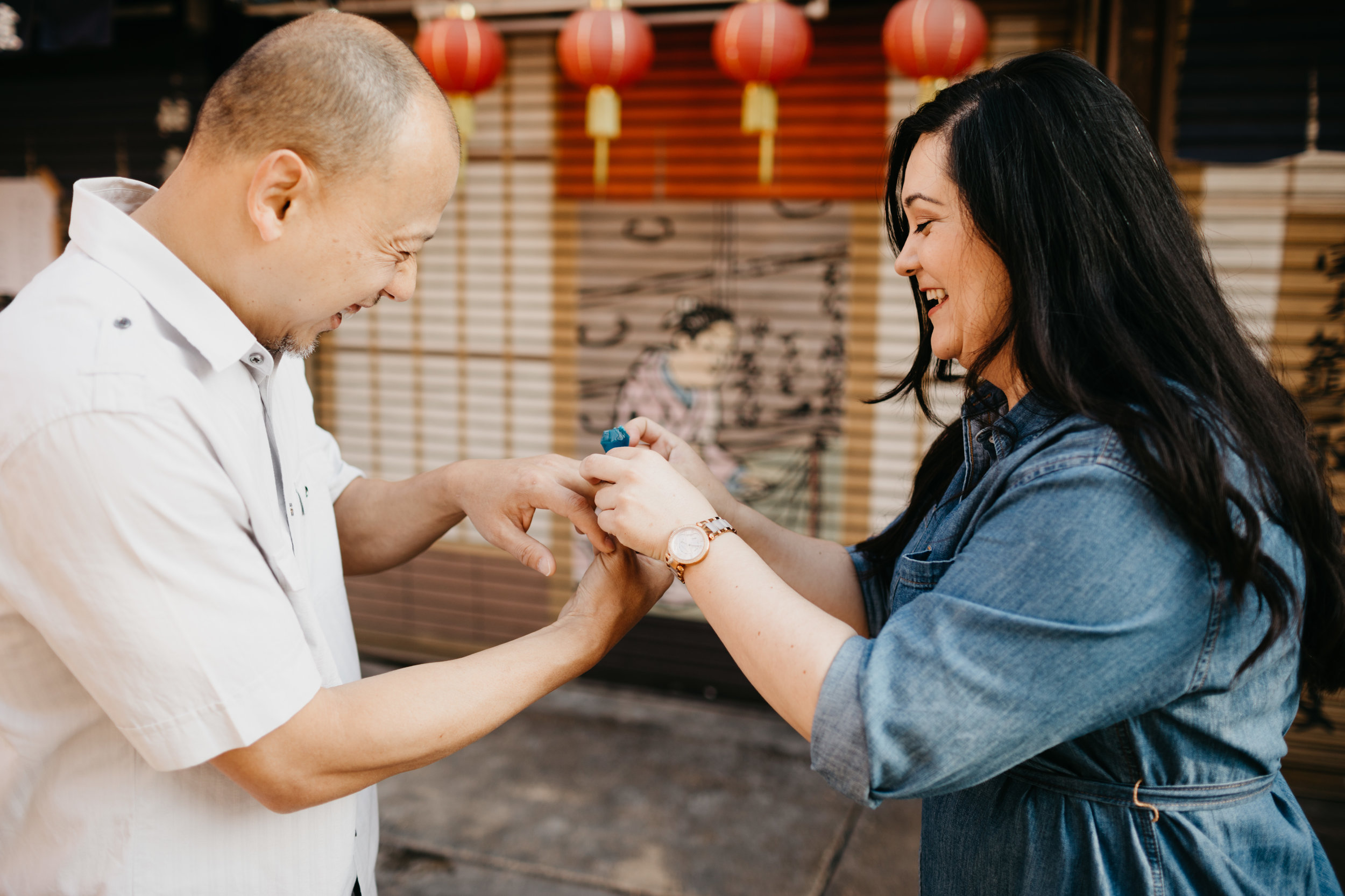 tokyo_sensoji_engagement_session_pictures_by_samantha_look-30.jpg