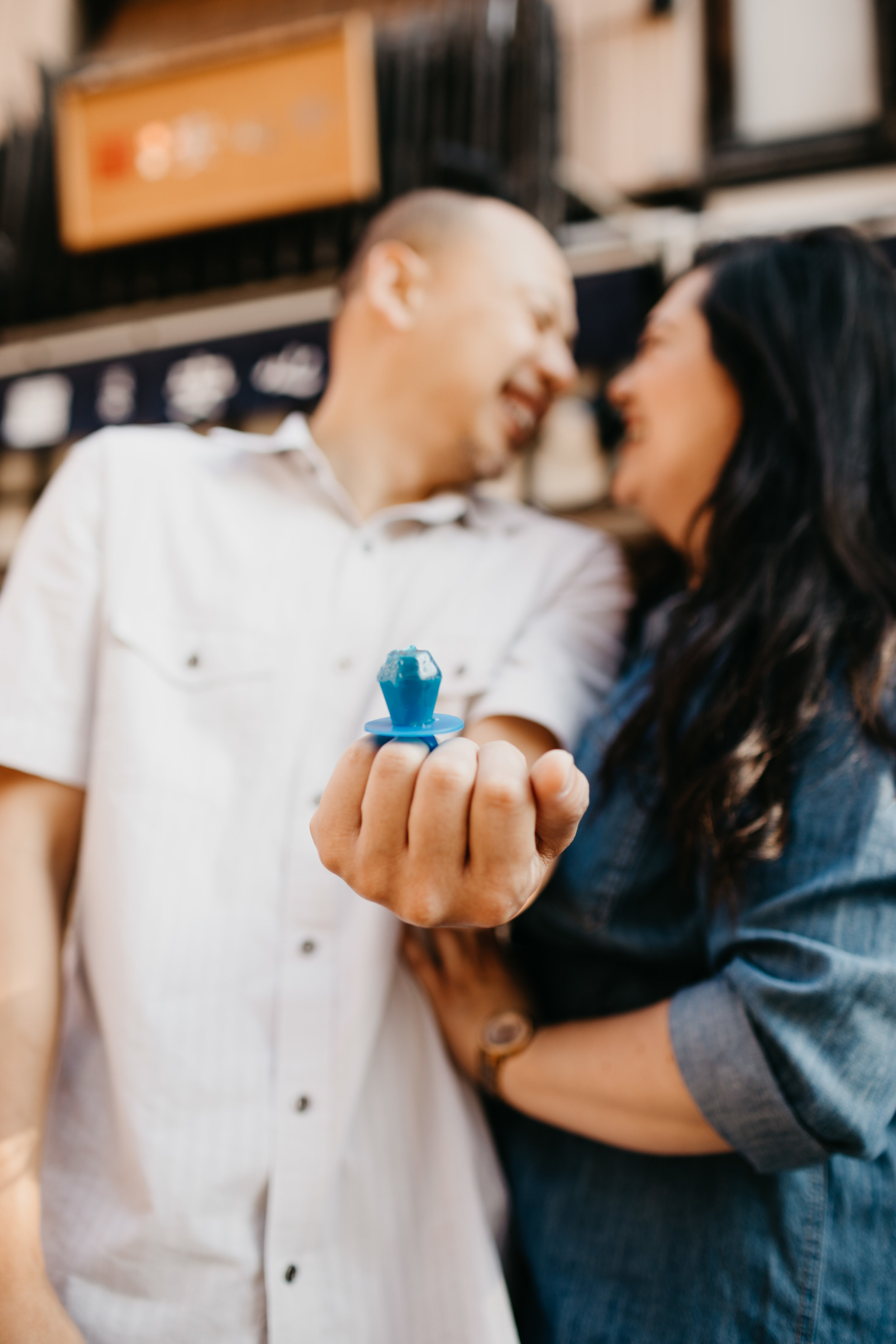 tokyo_sensoji_engagement_session_pictures_by_samantha_look-31.jpg