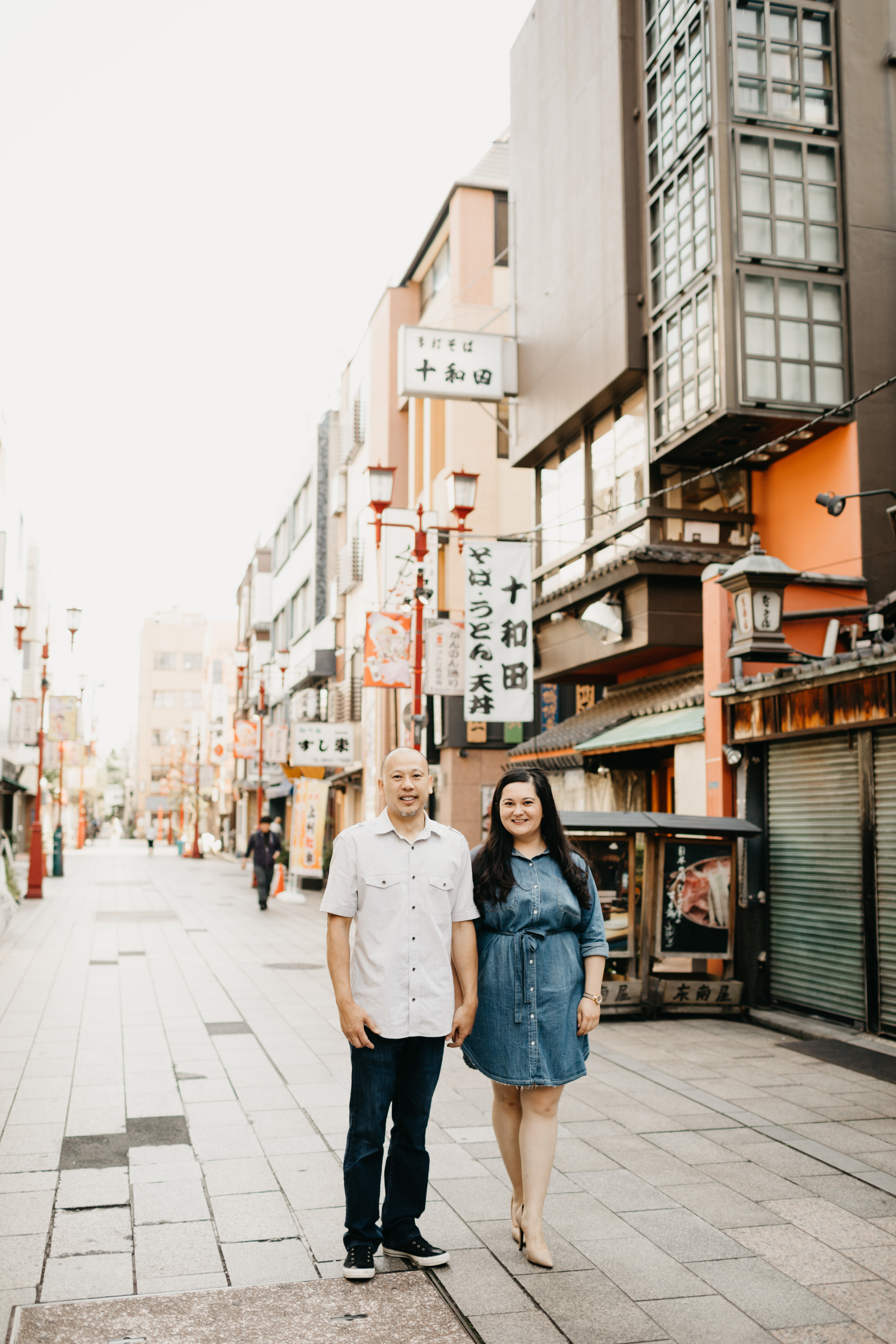 tokyo_sensoji_engagement_session_pictures_by_samantha_look-34.jpg