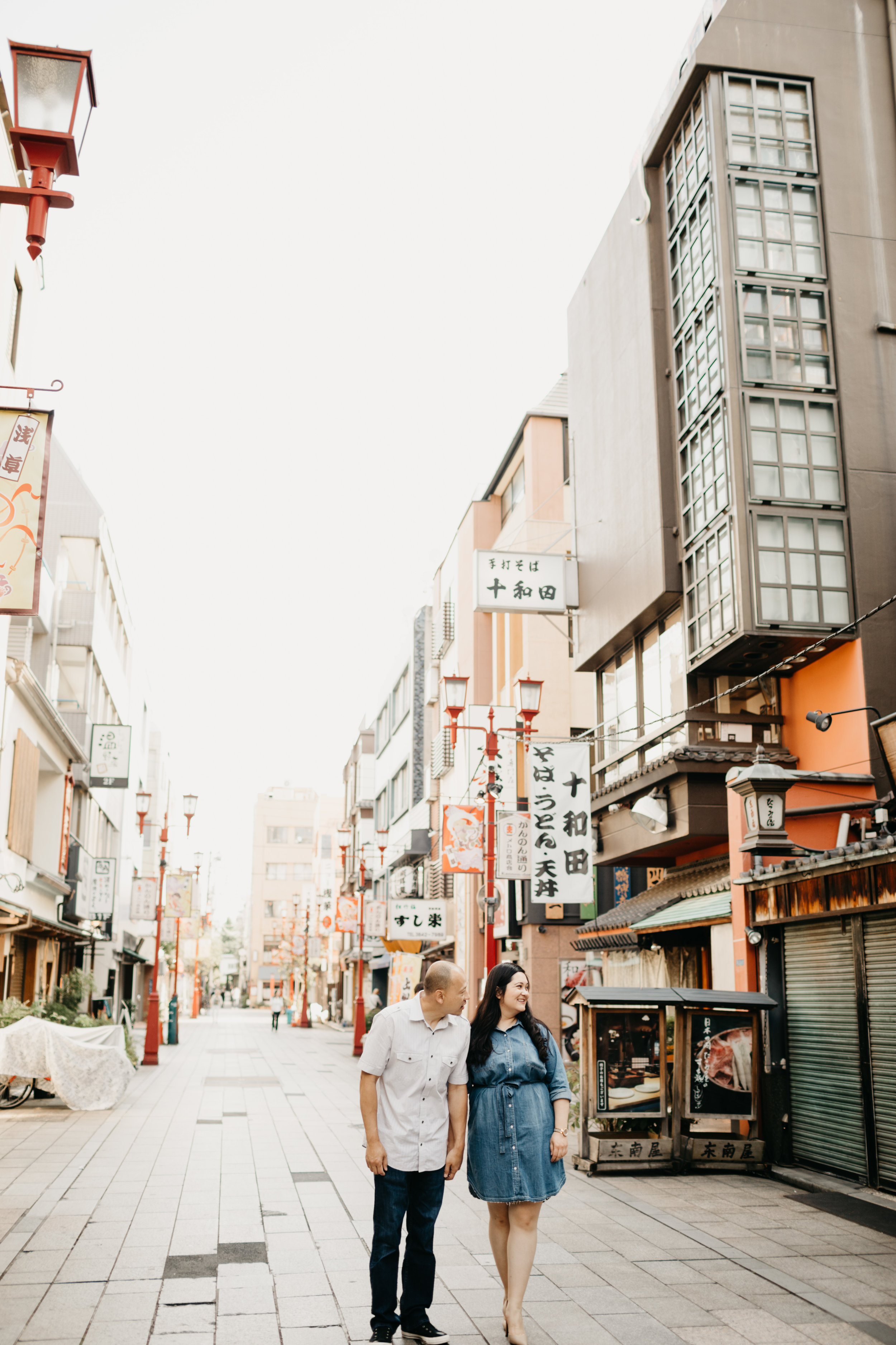 tokyo_sensoji_engagement_session_pictures_by_samantha_look-35.jpg