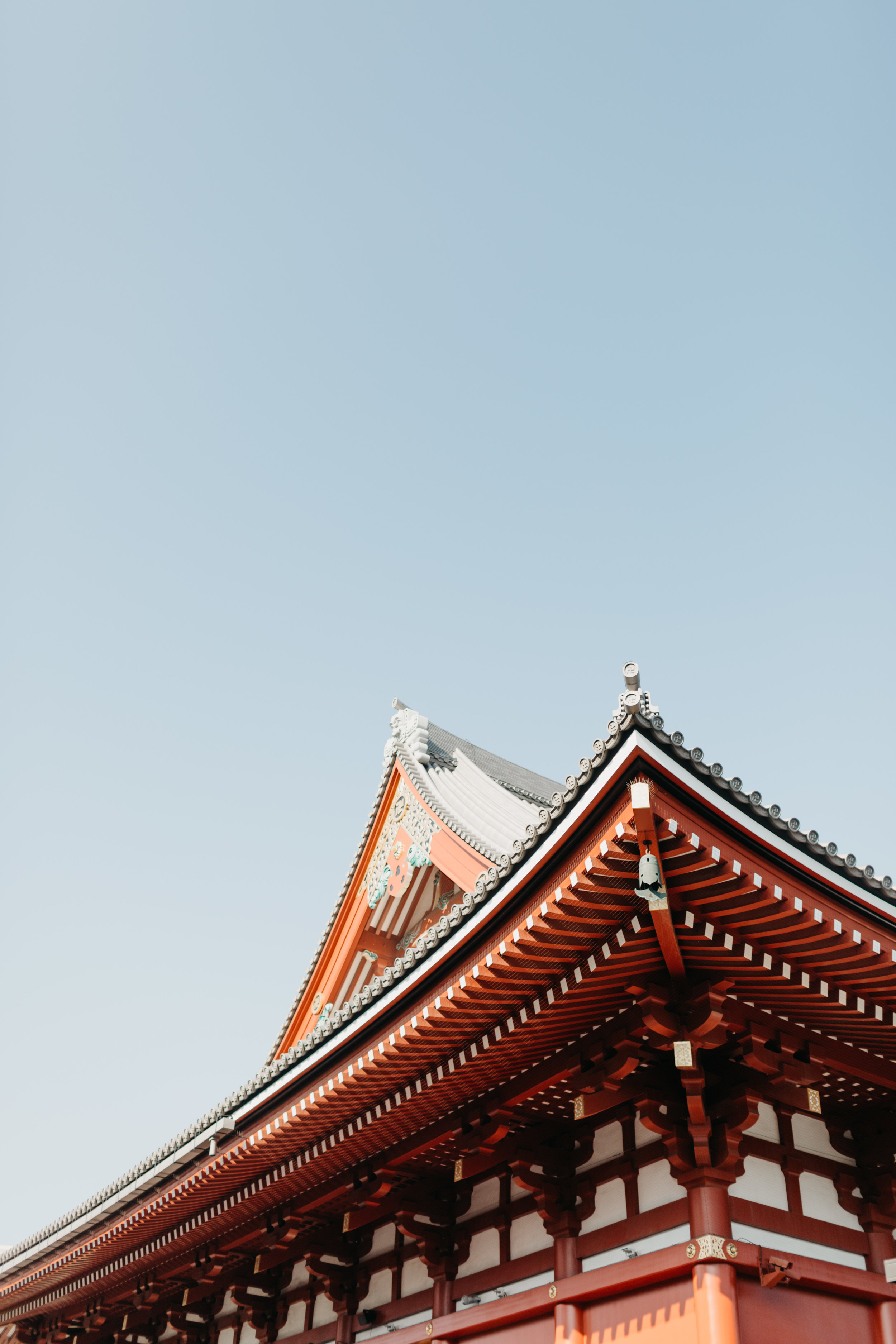 tokyo_sensoji_engagement_session_pictures_by_samantha_look-38.jpg
