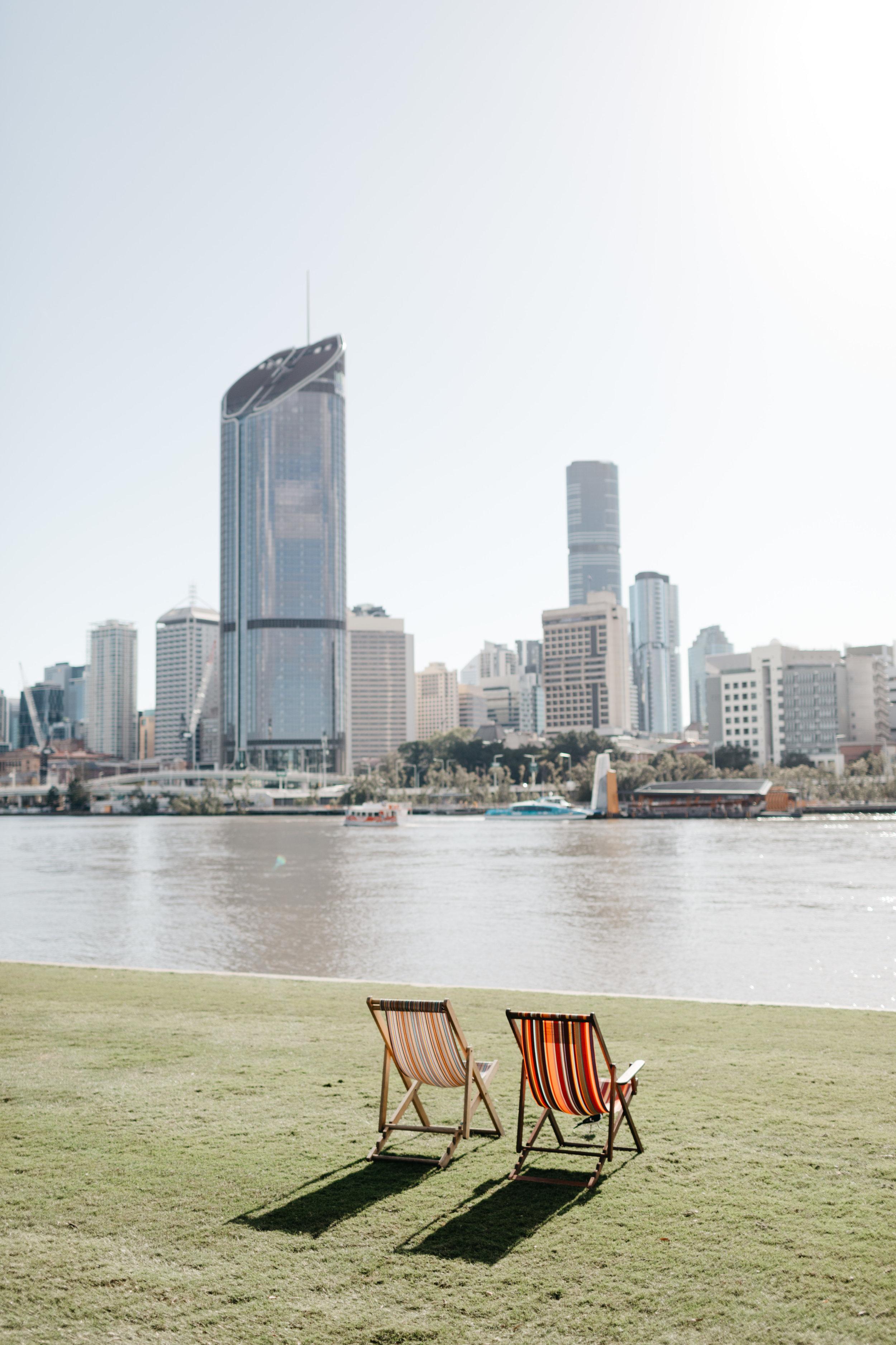 brisbane_skyline_photo_by_samantha_look.jpg
