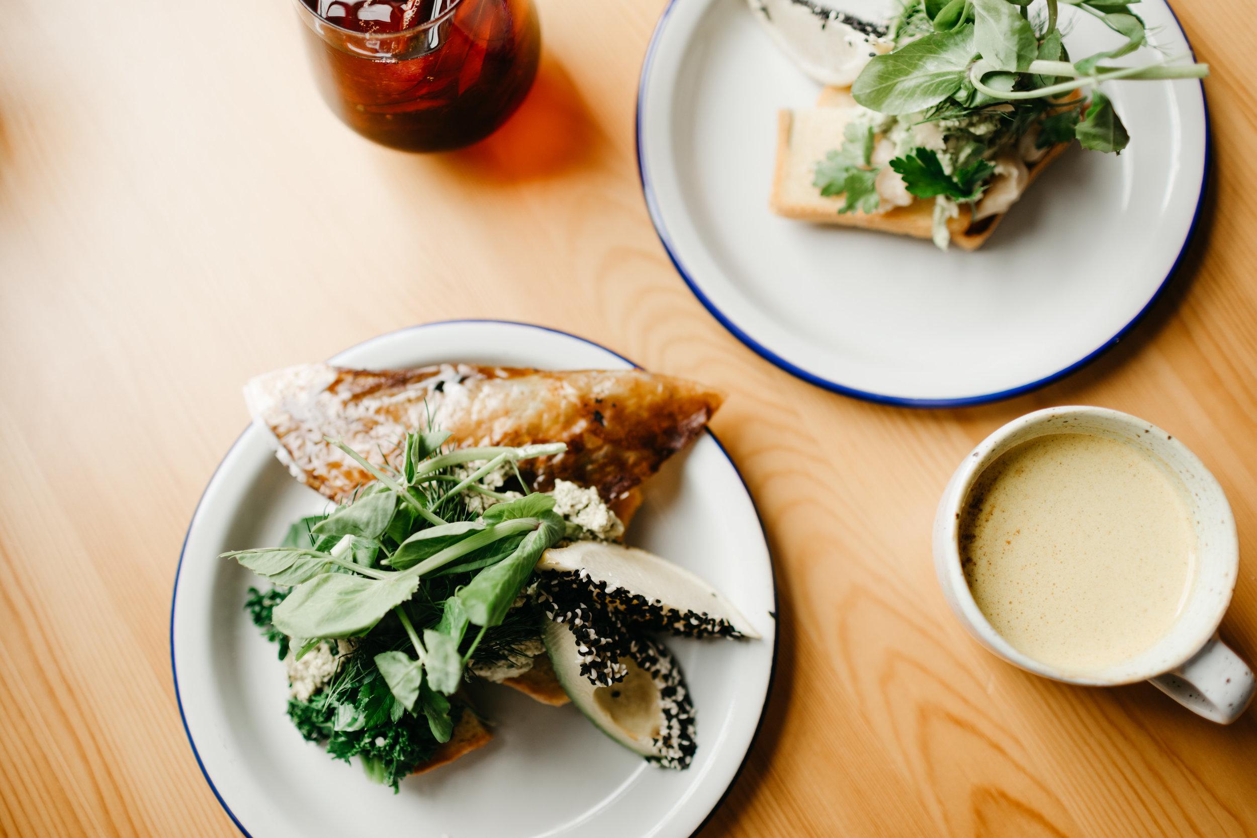 brisbane_flora_by_greenhouse_restaurant_photo_by_samantha_look.jpg