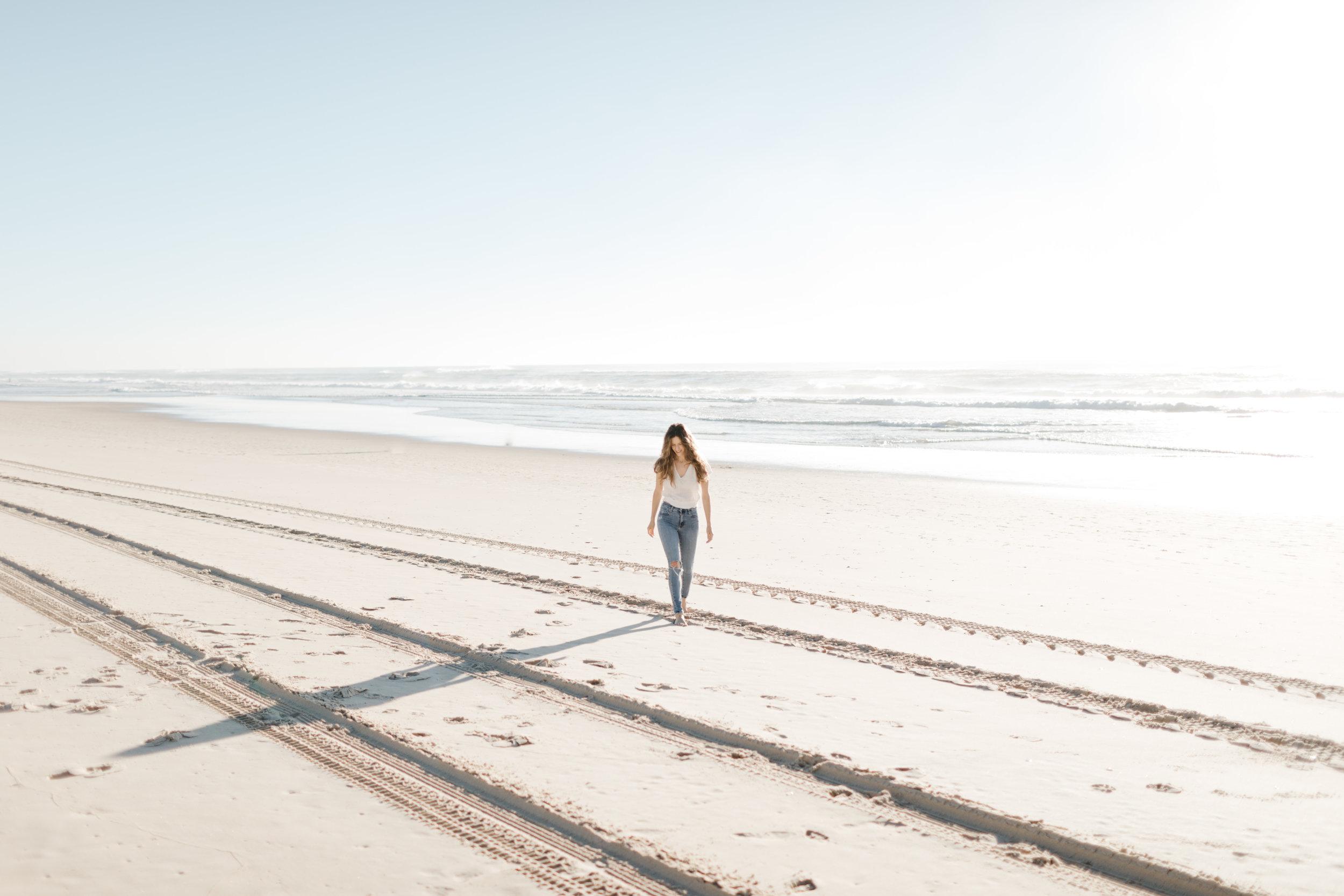 brisbane_mermaid_beach_gold_coast_photo_by_samantha_look.jpg