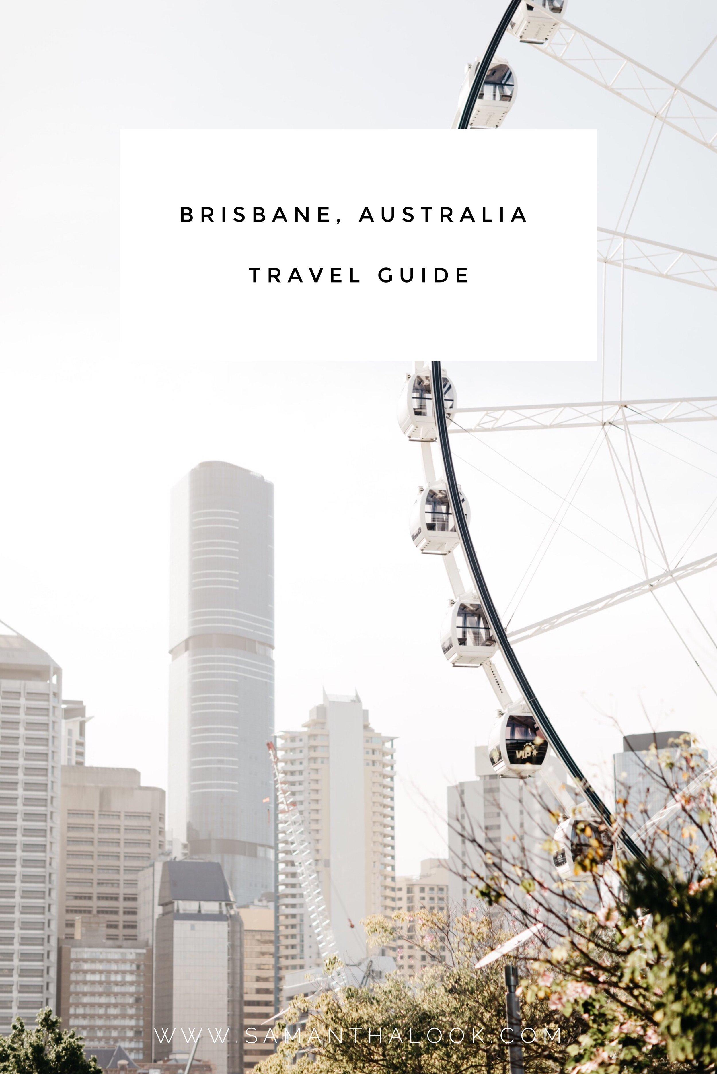 brisbane-australia-travel-guide-by-samantha-look.jpeg