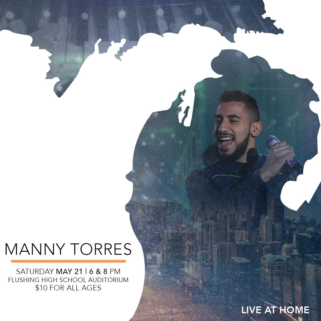 Manny_Mayshow_instagram.jpg