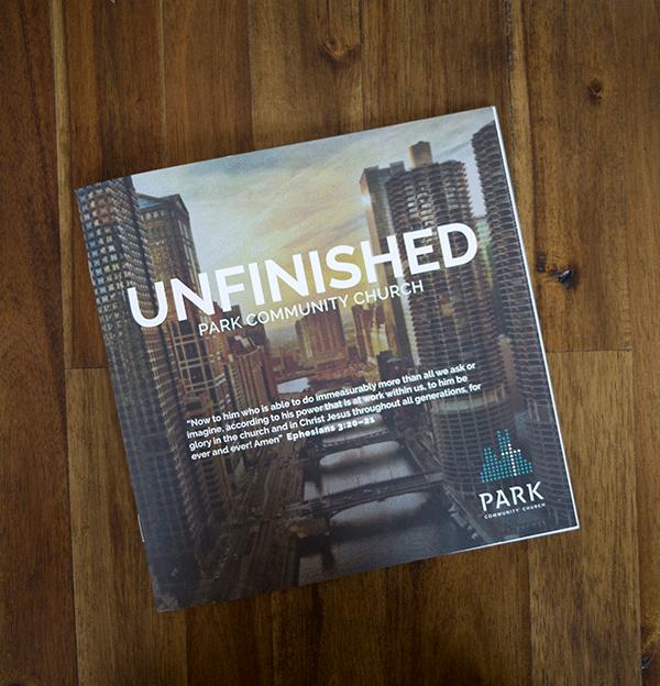 Unfinished-booklet_dotward.png