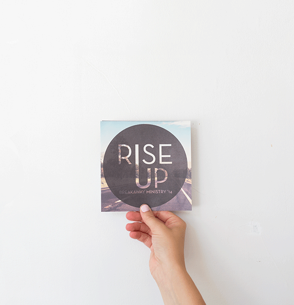 Rise_front2_dotward.png