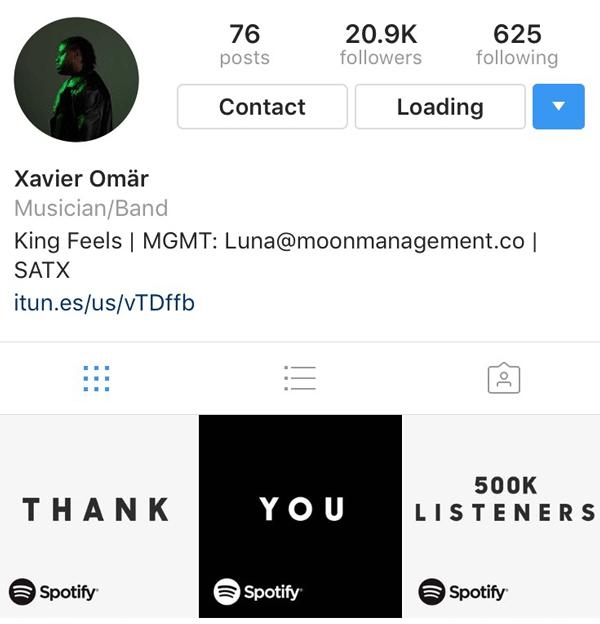 Instagram_Xavier_Spotify.png