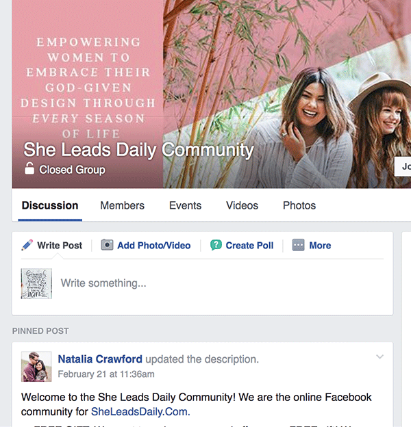 She-Leads-Daily_facebook_2.png
