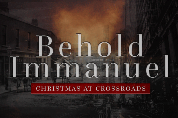 Crossroads_nonprofit_Christmas.png