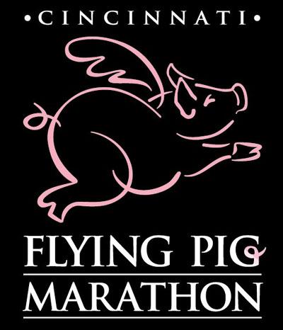 flying-pig-marathon-logo.jpg