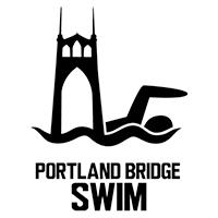logo200.png
