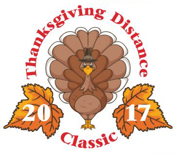 thanksgiving17-2-362x400.png