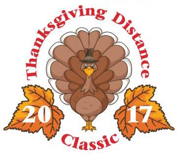 thanksgiving17-2-362x400.png