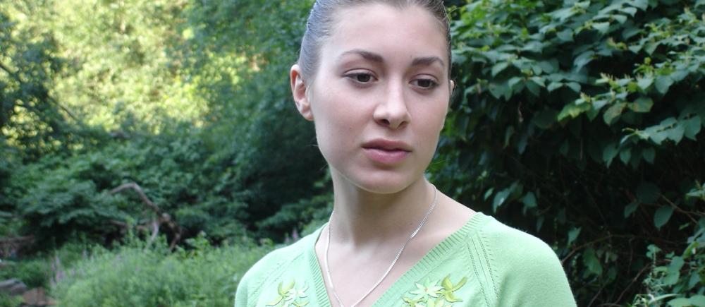 79thbroadway_girl_next_door_movie_7.jpg