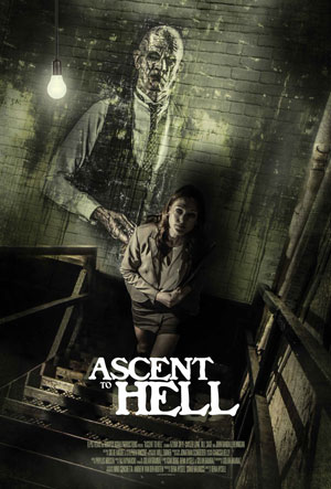 79thbroadway_ascent_to_hell_movie_poster_small.jpg