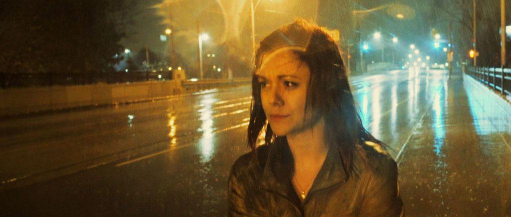 79thbroadway_broken_mile_movie_01.jpg