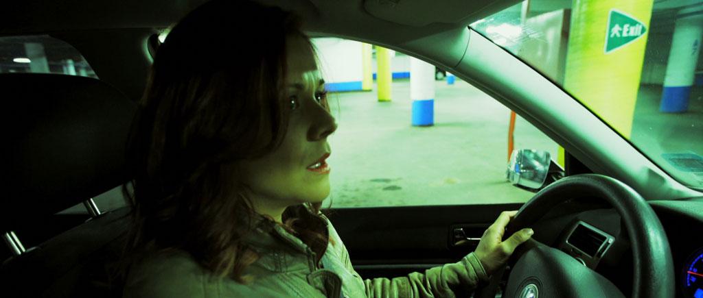 79thbroadway_broken_mile_movie_06.jpg