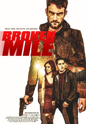 79thbroadway_broken_mile_movie_poster.jpg