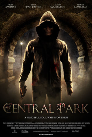 79thbroadway_central_park_movie_poster_small.jpg