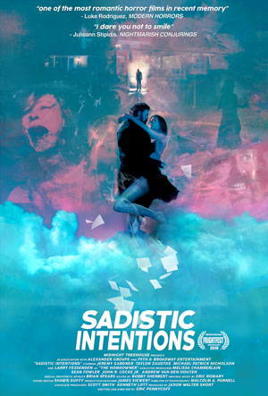 79thbroadway_sadistic_intentions_movie_poster_small.jpg