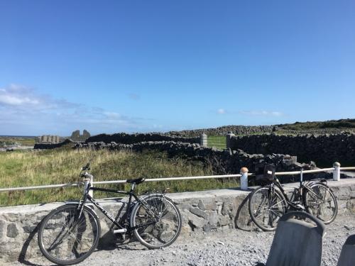 aran islands bikes.JPG