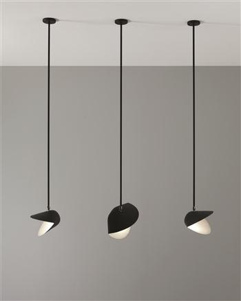 Serge Mouille ceiling light.jpg