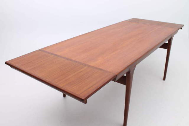 Johannes Andersen table2.JPG