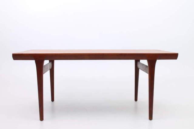 Johannes Andersen table4.JPG
