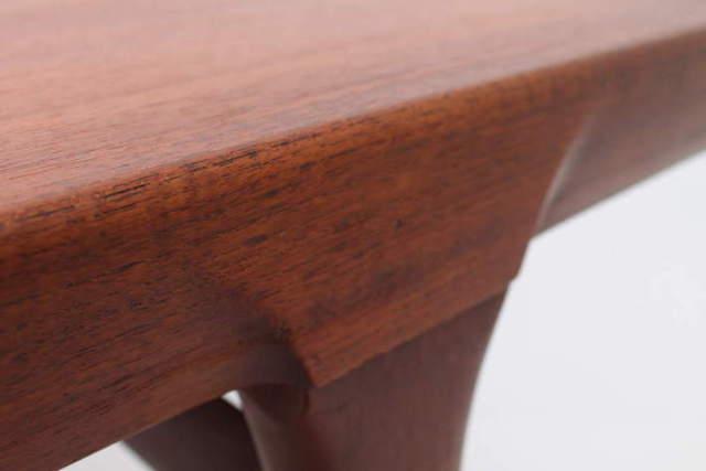 Johannes Andersen table5.JPG