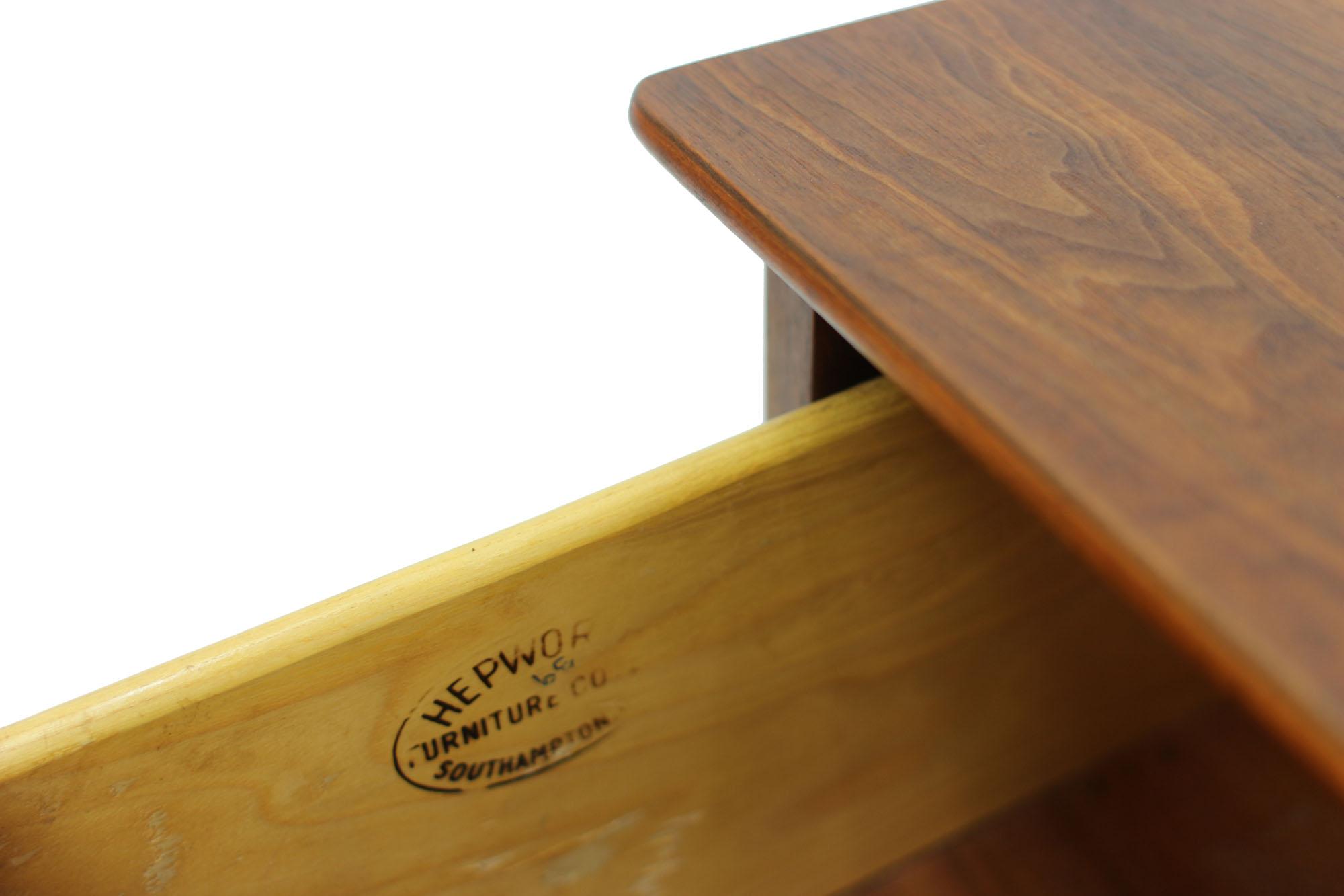 MCM Walnut Dresser Chest of Drawers (1).jpg