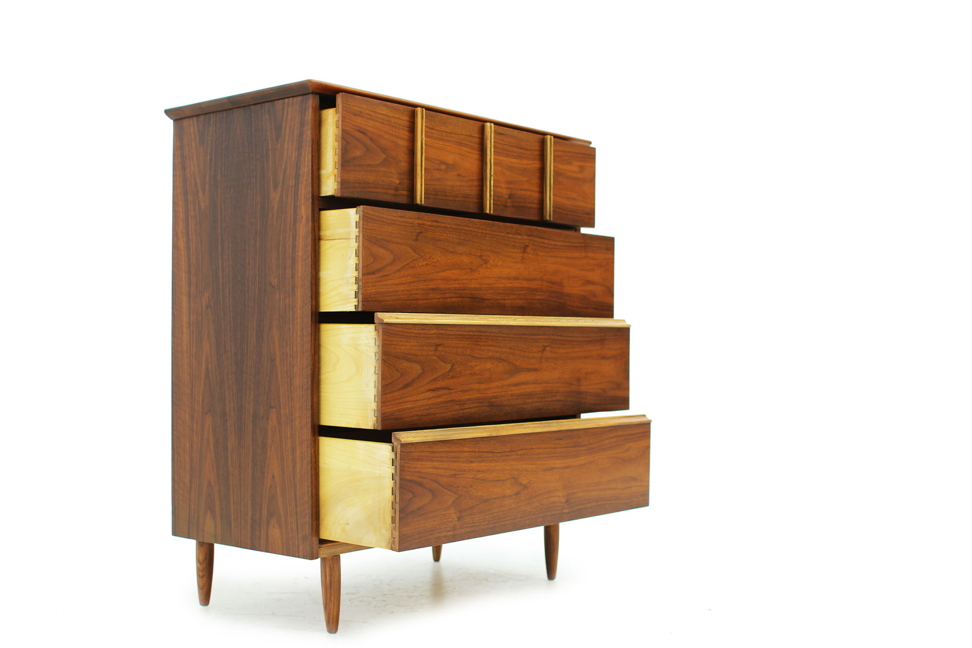 MCM Walnut Dresser Chest of Drawers (3).jpg