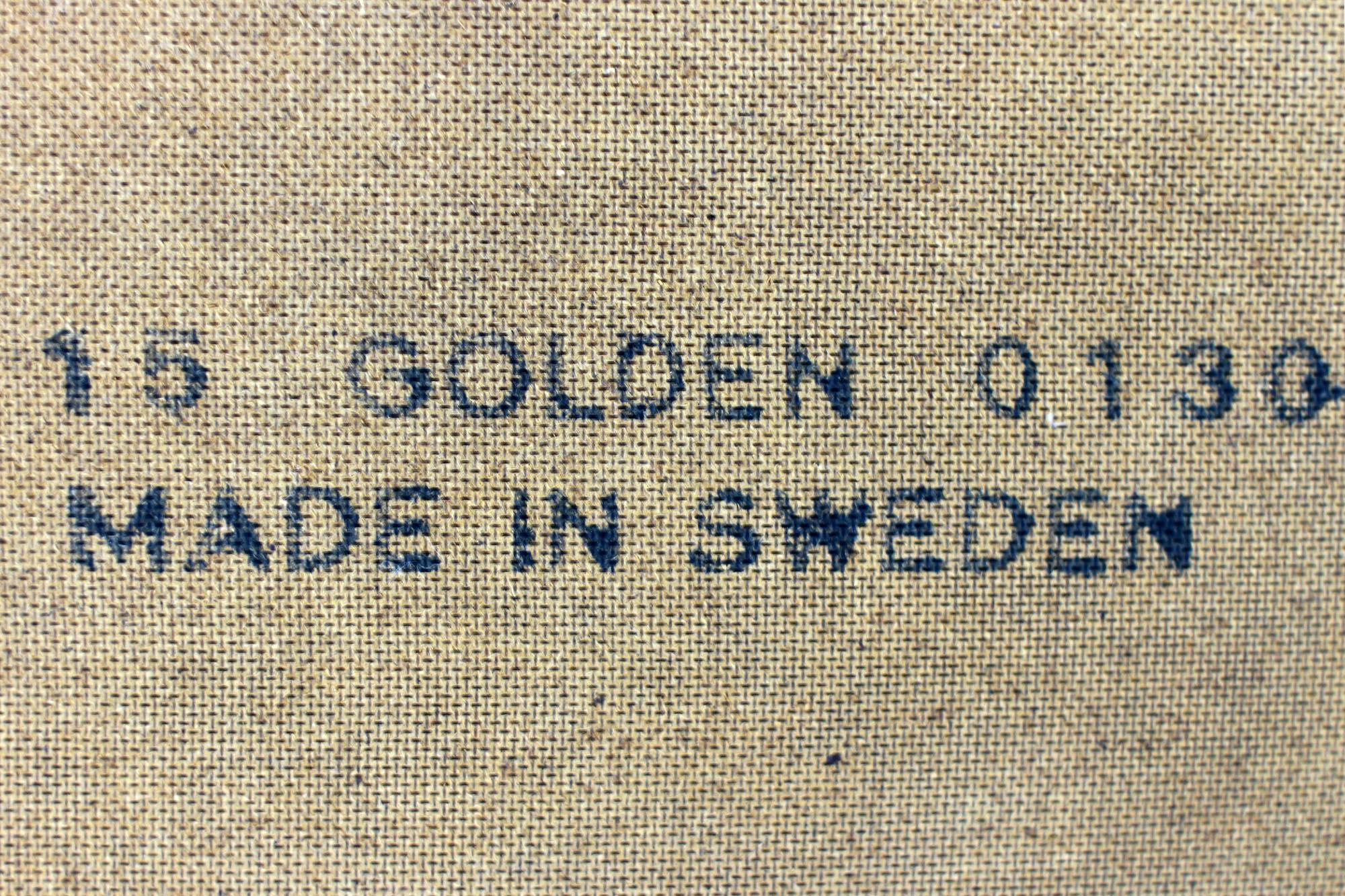 Teak MCM Credenza with Round Handles Made in Sweden (1).jpg