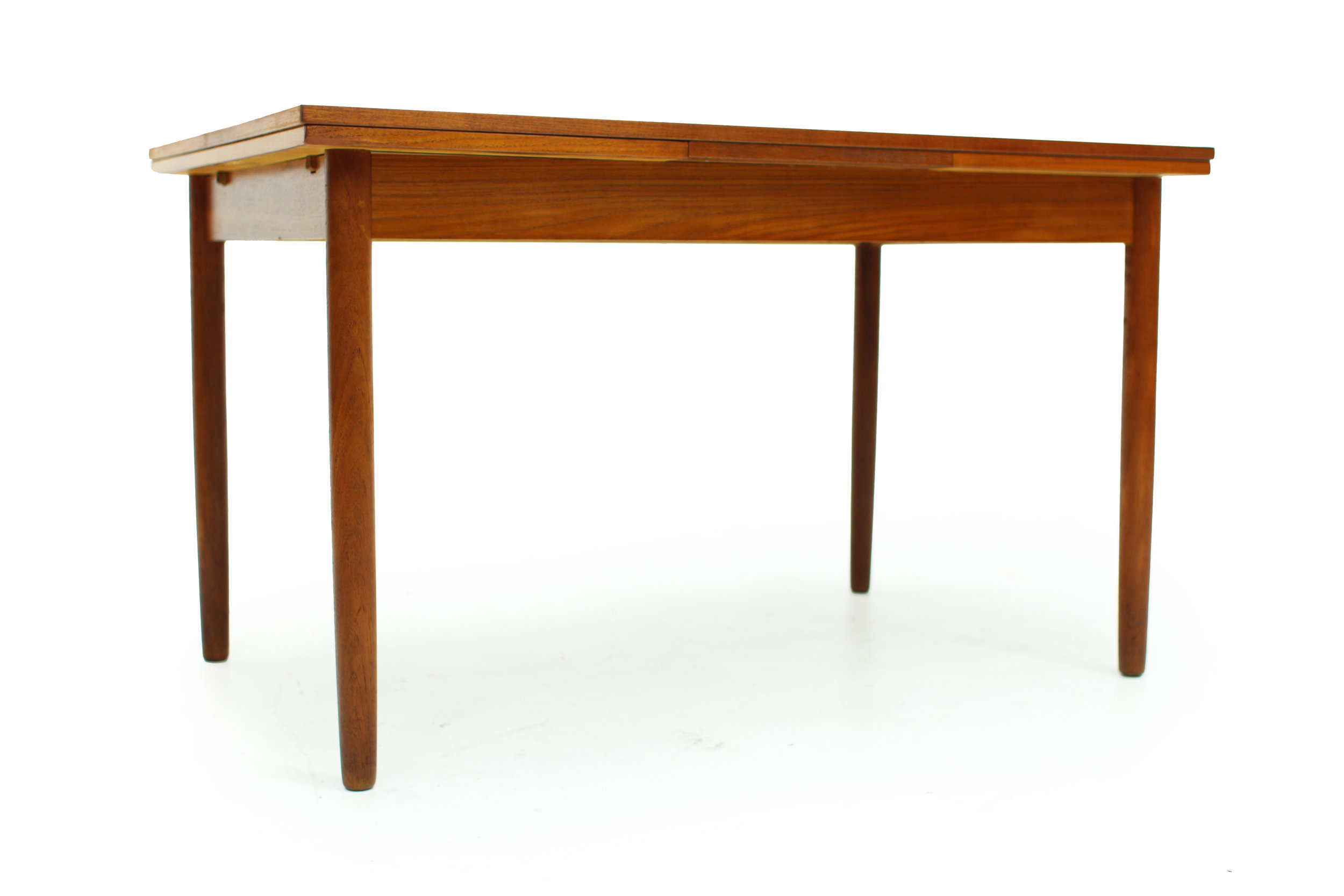 MCM Teak Dining Table with Pop-Out Leaves (2).jpg