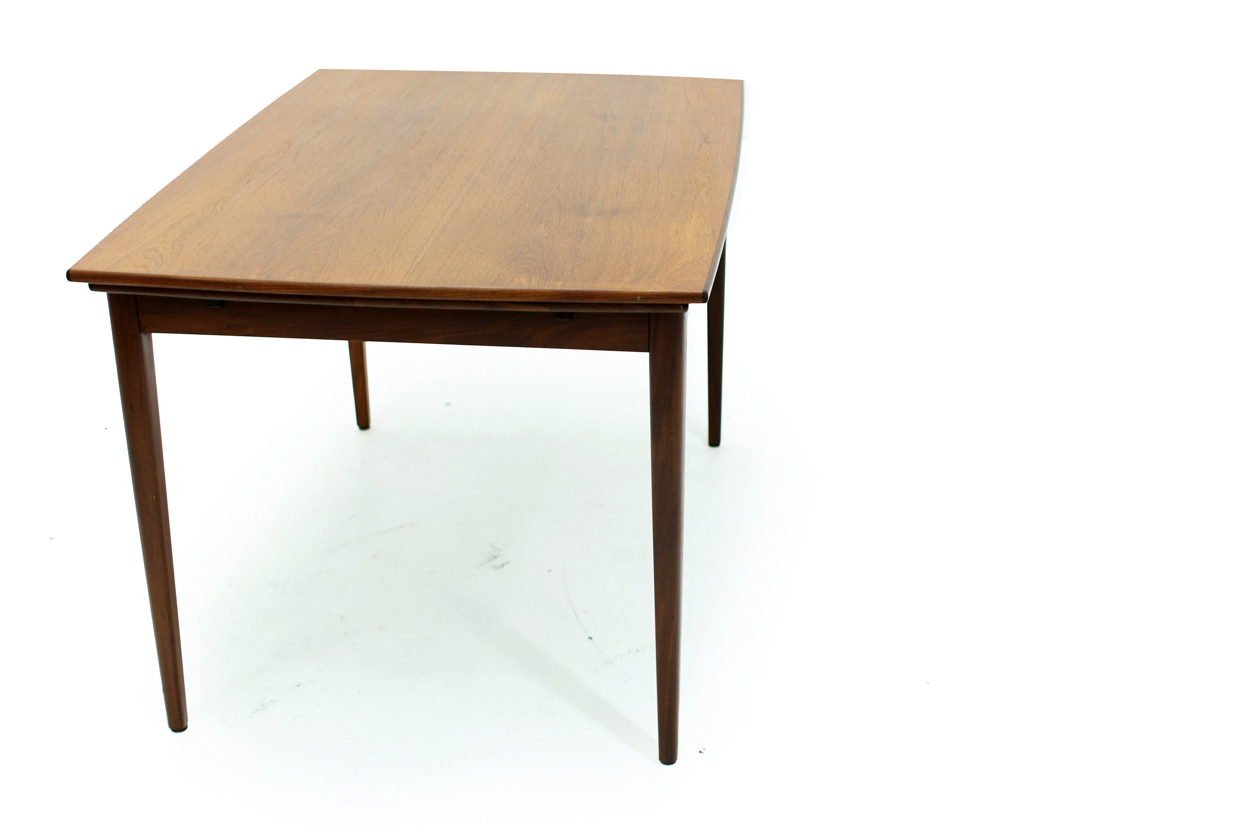 Huber Teak Dining Table with  Stow Away Leaves (3).jpg
