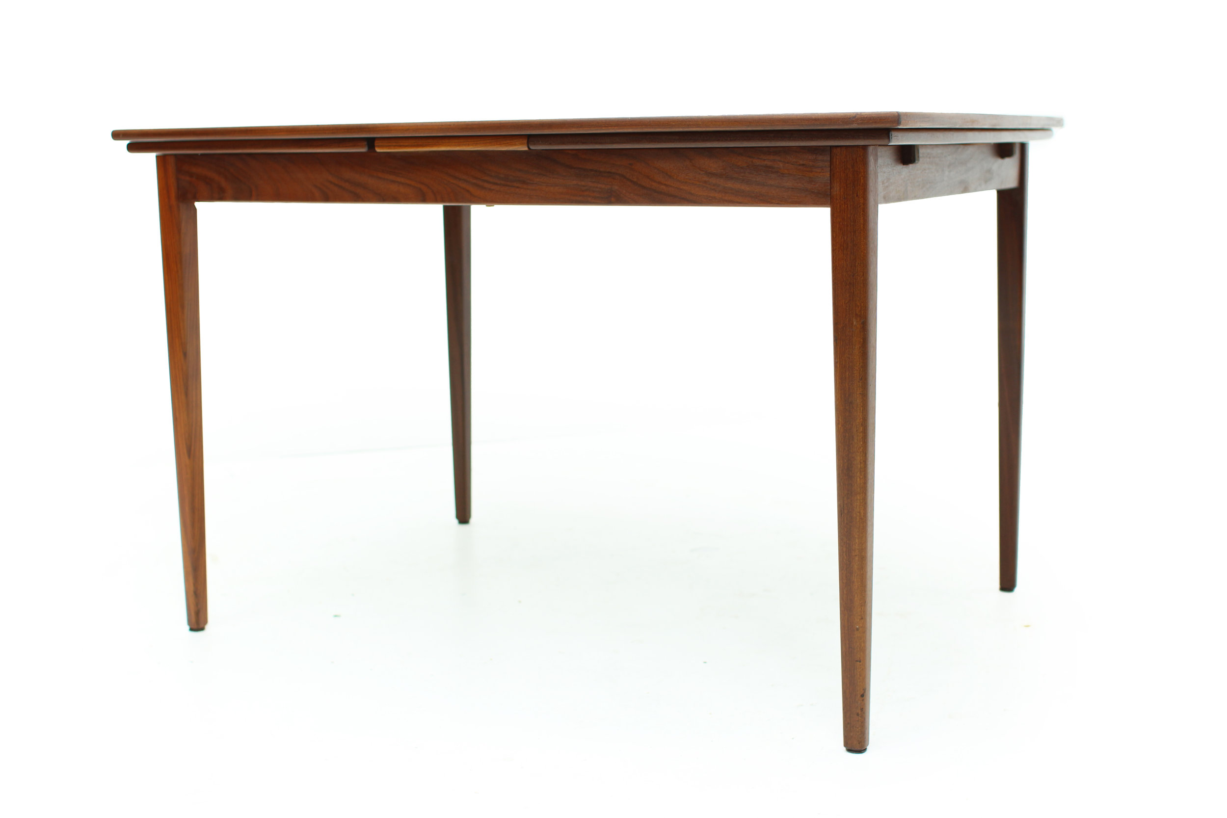 Huber Teak Dining Table with  Stow Away Leaves (5).jpg