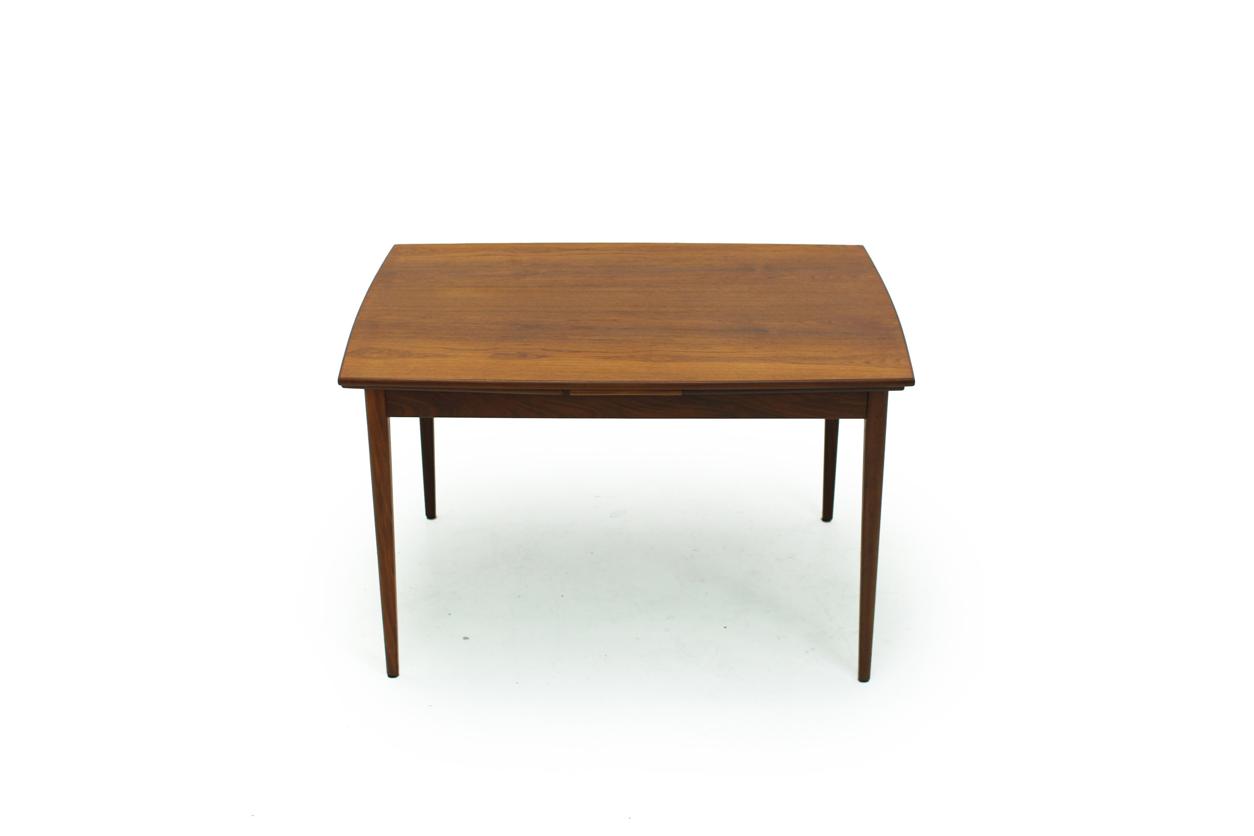 Huber Teak Dining Table with  Stow Away Leaves (6).jpg
