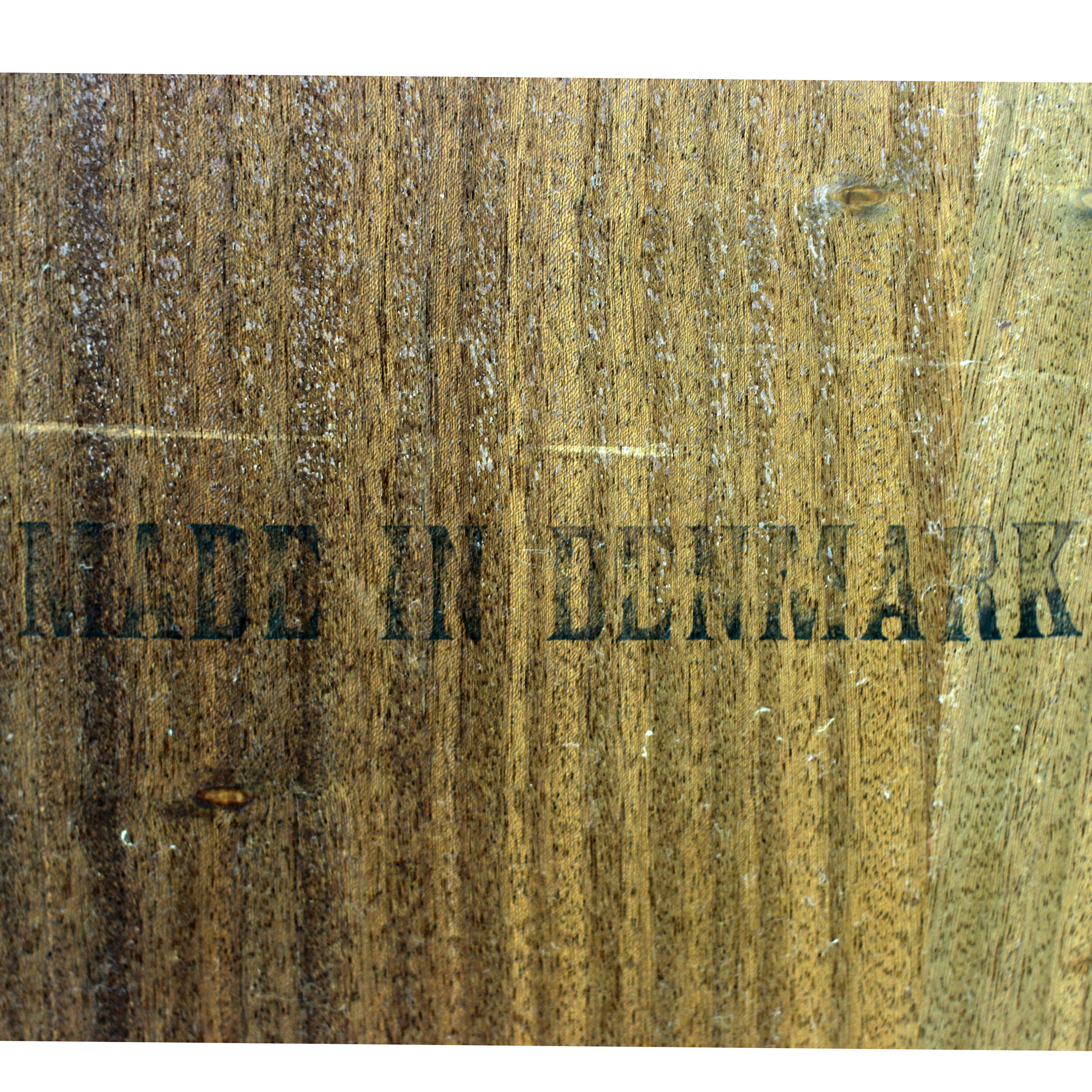 Danish Teak 12 Drawer Dresser by Dyrlund (2).jpg