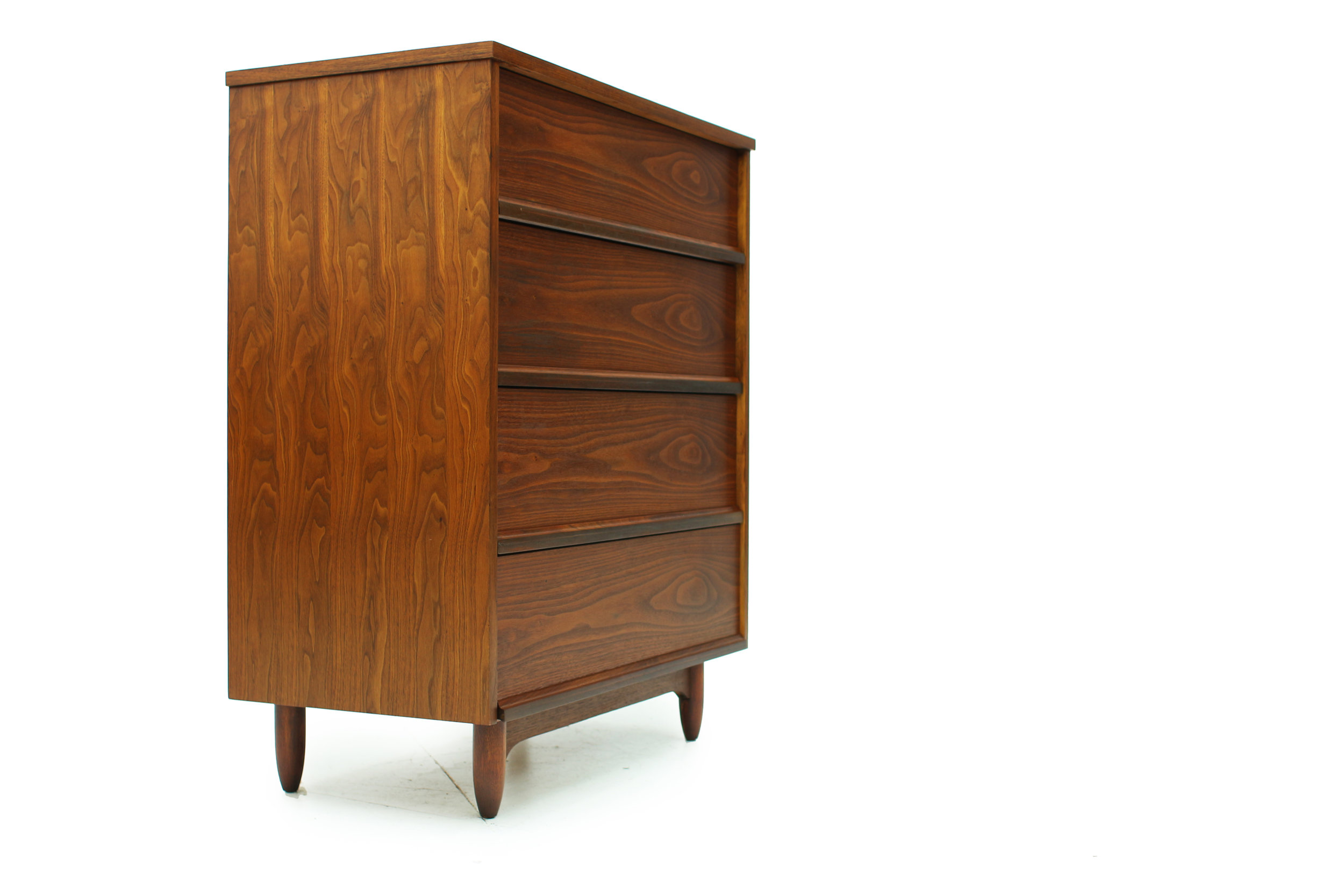 Mid Century Walnut Highboy with Deep Drawers (2).jpg