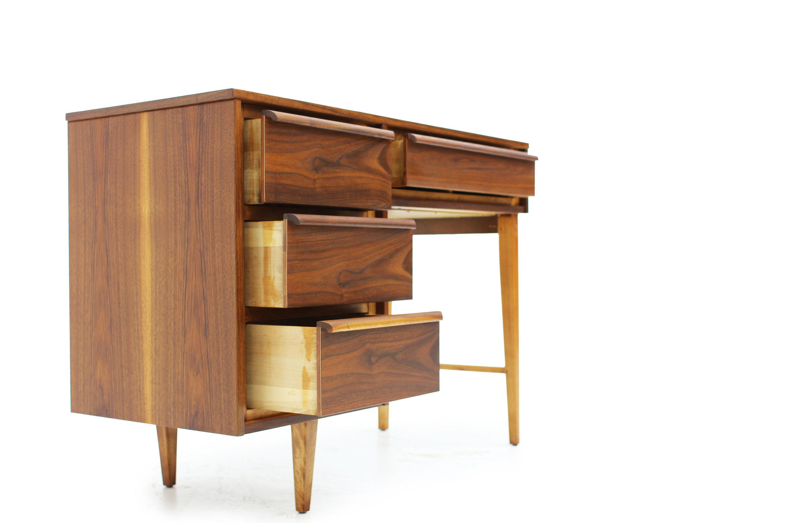 mcm-walnut-small-desk (3).jpg