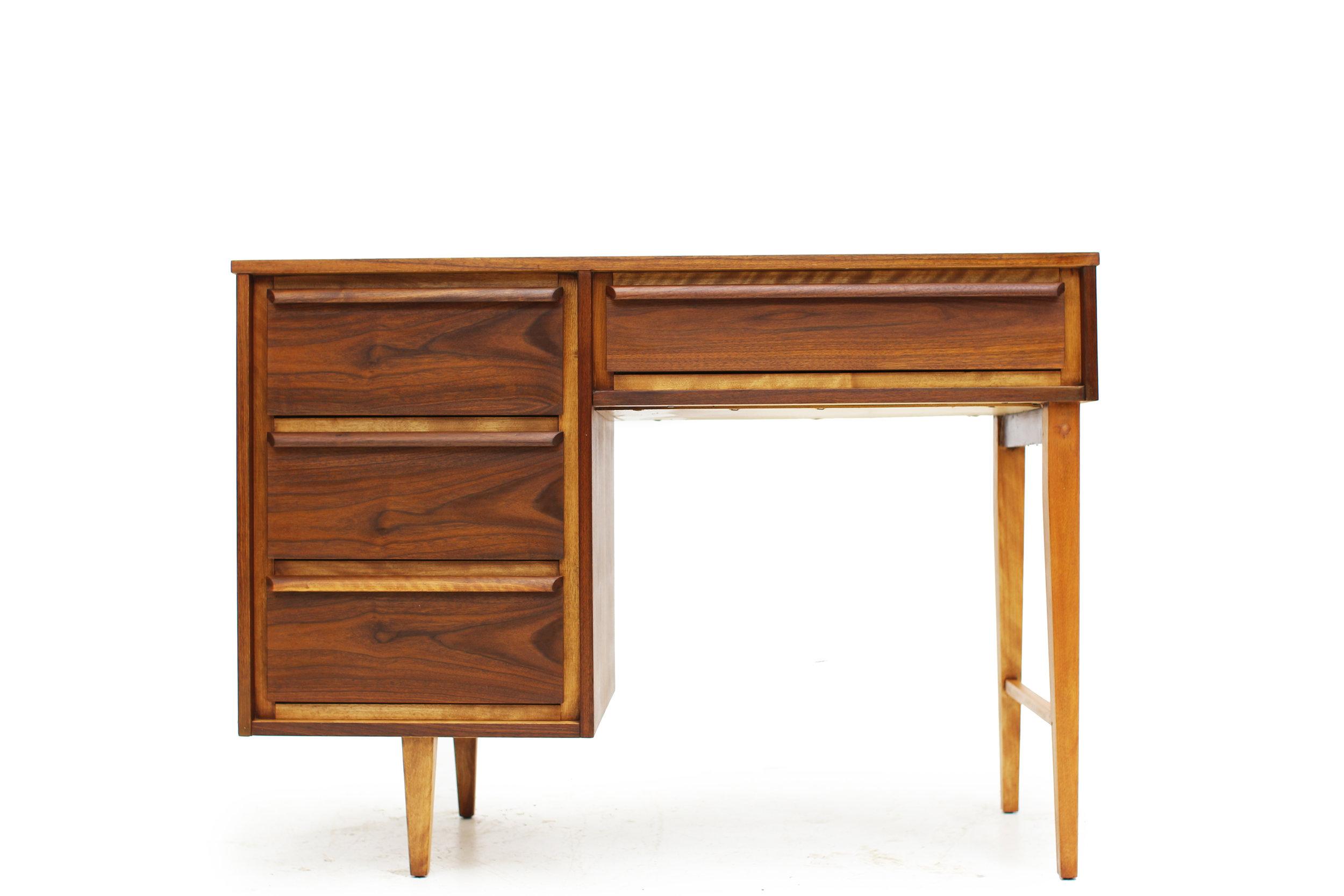 mcm-walnut-small-desk (2).jpg