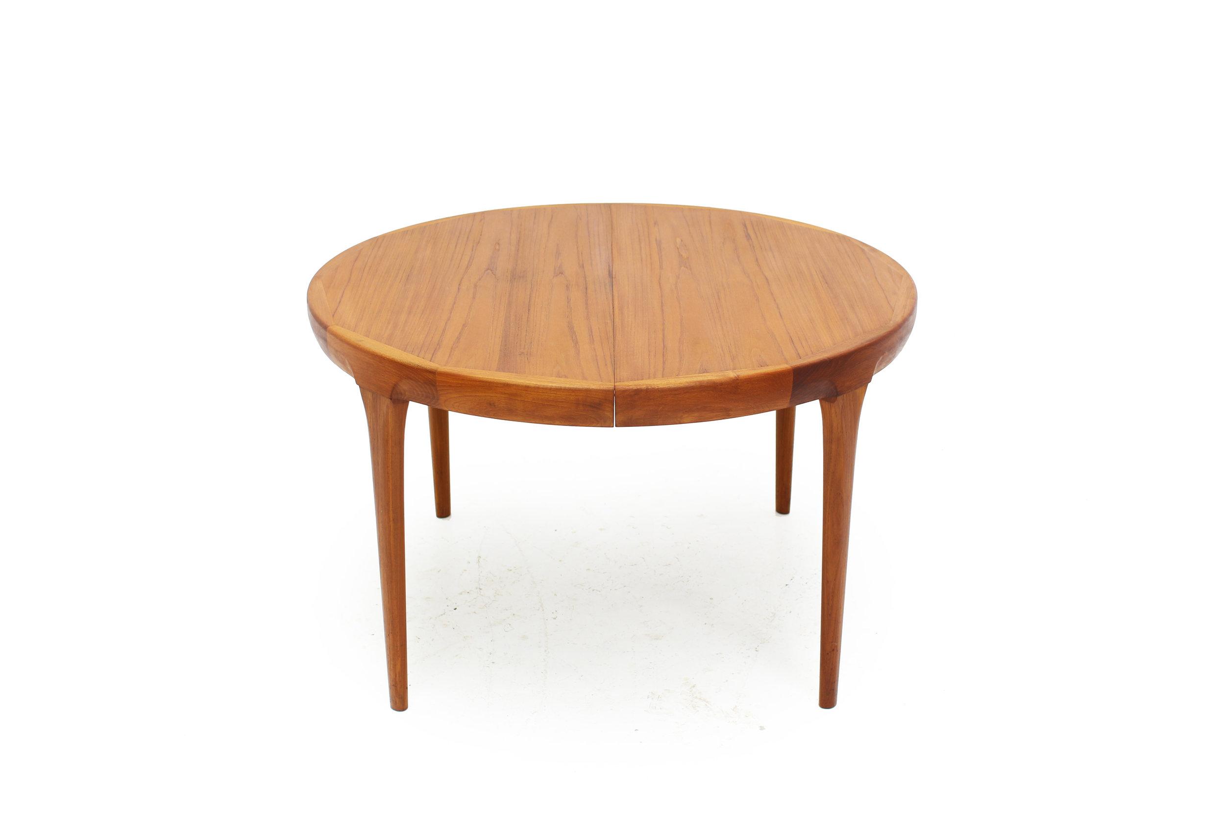 mid-century-teak-dining-table-ib-kofod-larsen-round.jpg