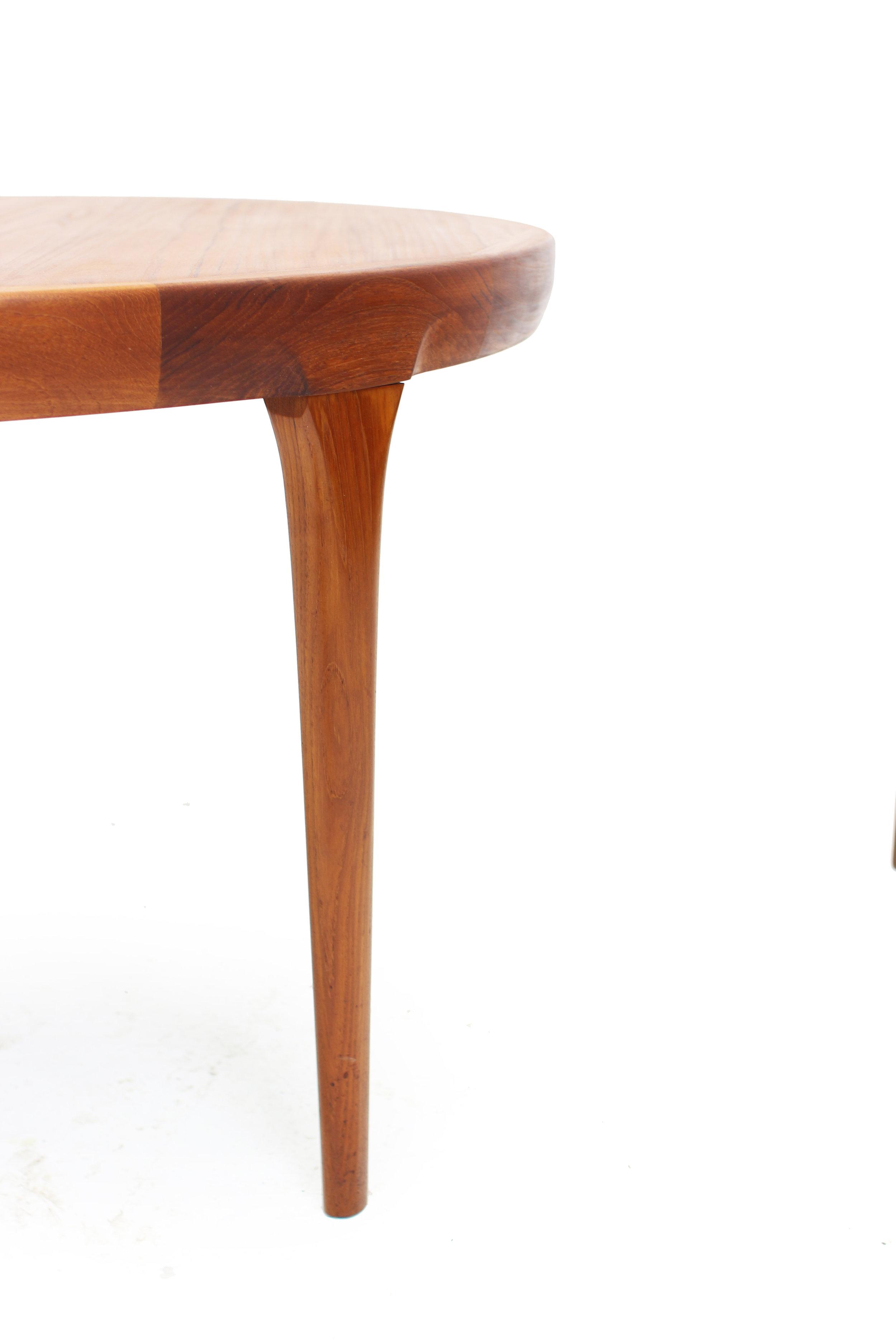 mid-century-teak-dining-table-ib-kofod-larsen-leg ( (5).jpg